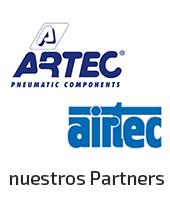 Artec Airtec